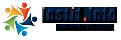 instit.info