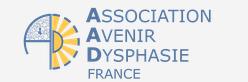 Association Avenir Dysphasie France