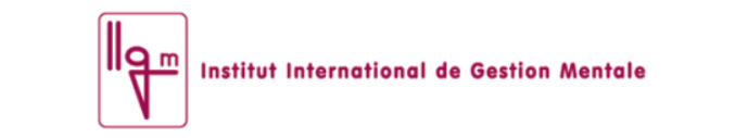 IIGM : Institut International de Gestion Mentale