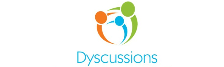Dyscussions