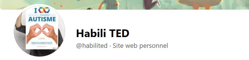 Habili-TED
