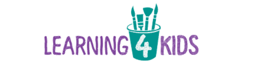 Learning 4 Kids
