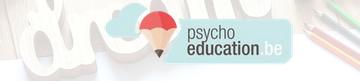 La psychoéducation