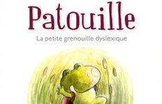 Patouille